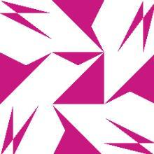 Shaky1988's avatar