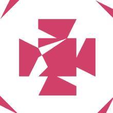 Shall37's avatar