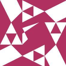 Shalsc's avatar