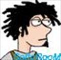 shaman55's avatar