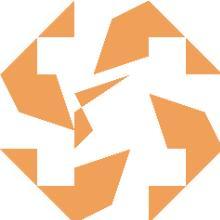 shamas2121's avatar