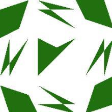 shameej's avatar