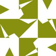 shamu35's avatar