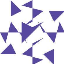 shan.ferouze's avatar