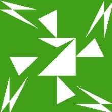 Shan1986's avatar