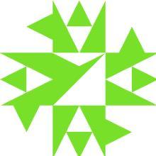 shan2008's avatar