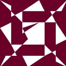 Shan_Shan's avatar