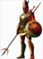 Shan_titan's avatar