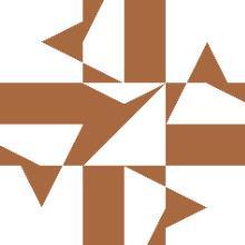 shanack's avatar