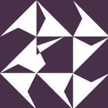 ShanayaS's avatar