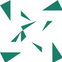 ShanCC's avatar