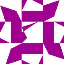 shandley626's avatar