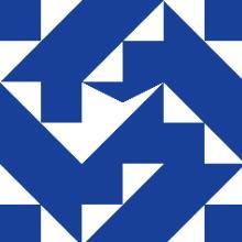 shane2234's avatar