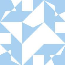 shanee2001's avatar