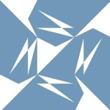 ShaneMelbourneAus's avatar