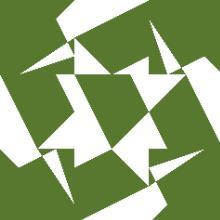 shaner624's avatar