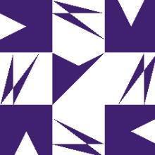 shaney2013's avatar