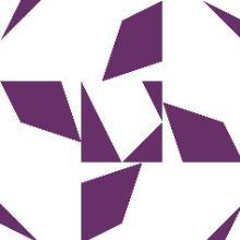 shangqingbo's avatar