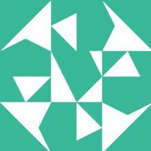 shangti's avatar