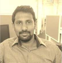 Shanibasha's avatar
