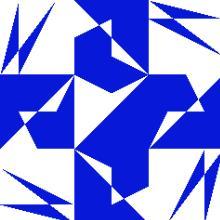 ShaniiAnnii's avatar