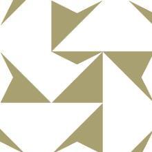 ShaniKata's avatar