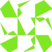 shank1985's avatar