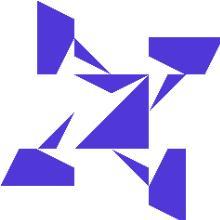 shankar_saipal's avatar