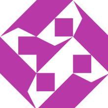 ShankChen's avatar