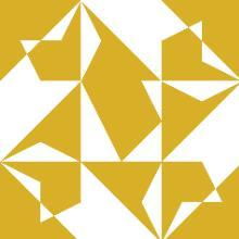 Shanky94's avatar