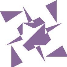 Shankycheil's avatar
