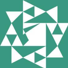 shankyshan's avatar
