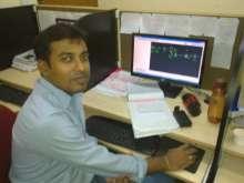 Shanmuga_saai's avatar