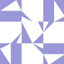Shanndogg's avatar