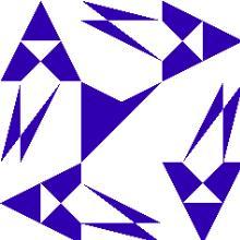 shannoncui's avatar
