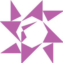 shanon's avatar