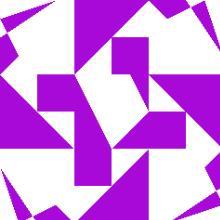 ShanonLK's avatar