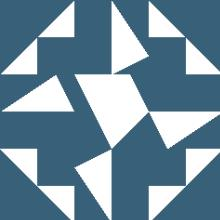 shanyou's avatar