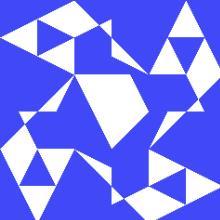 ShanzyRasham's avatar