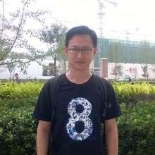 shao.meng's avatar
