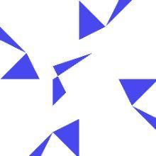 shaoen01's avatar