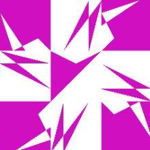 shaper's avatar