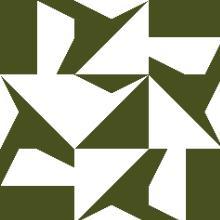 avatar of aadsso-1live-com00014c70d1647242