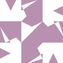 Sharad_SNPS's avatar