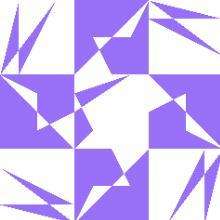 sharada18's avatar