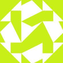 sharadsharma2k5's avatar