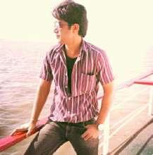 SharadVerma's avatar