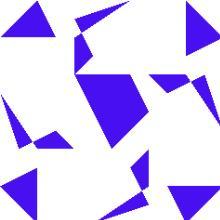 Sharat's avatar