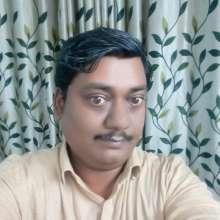 SharatGupta's avatar