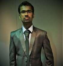 Sharath Aluri (MCP, MCSE, MCSA)